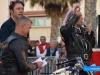 29th BBW Bike Show (79)