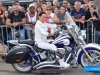 29th BBW Bike Show (80)