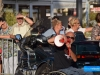 29th BBW Bike Show (83)