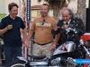 29th BBW Bike Show (84)