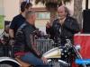 29th BBW Bike Show (85)