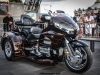 29th BBW Bike Show (86)