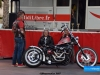 29th BBW Bike Show (87)