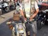29th BBW Bike Show (9)