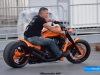 29th BBW Bike Show (90)
