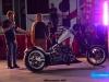 29th BBW Bike Show (91)