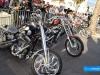 29th BBW Bike Show (93)
