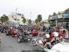 29th BBW Centre port Cap d\'Agde (18)