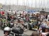 29th BBW Centre port Cap d\'Agde (20)