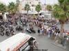 29th BBW Centre port Cap d\'Agde (22)