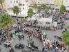 29th BBW Centre port Cap d\'Agde (23)