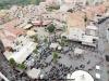 29th BBW Centre port Cap d\'Agde (27)