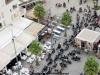 29th BBW Centre port Cap d\'Agde (28)