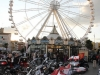 29th BBW Centre port Cap d\'Agde (1)