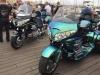 29th BBW Centre port Cap d\'Agde (45)
