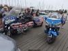 29th BBW Centre port Cap d\'Agde (46)
