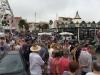 29th BBW Centre port Cap d\'Agde (48)