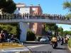 29th BBW Centre port Cap d\'Agde (61)