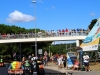 29th BBW Centre port Cap d\'Agde (62)