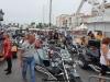 29th BBW Centre port Cap d\'Agde (101)
