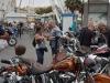 29th BBW Centre port Cap d\'Agde (103)