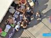 29th BBW Centre port Cap d\'Agde (15)