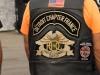 29th BBW Centre port Cap d\'Agde (249)