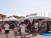 29th BBW Centre port Cap d\'Agde (41)