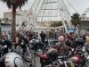 29th BBW Centre port Cap d\'Agde (94)