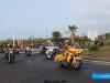 29th BBW Parking Hyper U (11)