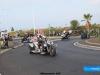 29th BBW Parking Hyper U (46)
