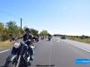 29th BBW  Run d\'Agde à Béziers (10)