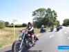 29th BBW  Run d\'Agde à Béziers (14)