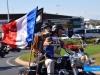 29th BBW  Run d\'Agde à Béziers (15)