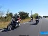 29th BBW  Run d\'Agde à Béziers (19)