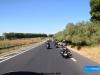 29th BBW  Run d\'Agde à Béziers (2)