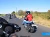 29th BBW  Run d\'Agde à Béziers (24)