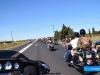 29th BBW  Run d\'Agde à Béziers (26)