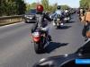 29th BBW  Run d\'Agde à Béziers (30)