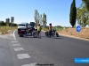 29th BBW  Run d\'Agde à Béziers (32)