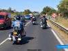 29th BBW  Run d\'Agde à Béziers (34)