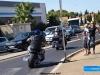 29th BBW  Run d\'Agde à Béziers (35)