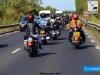 29th BBW  Run d\'Agde à Béziers (43)
