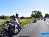 29th BBW  Run d\'Agde à Béziers (50)