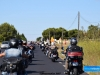 29th BBW  Run d\'Agde à Béziers (51)