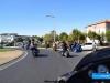 29th BBW  Run d\'Agde à Béziers (52)