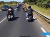 29th BBW  Run d\'Agde à Béziers (54)