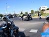 29th BBW  Run d\'Agde à Béziers (58)