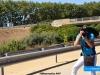 29th BBW  Run d\'Agde à Béziers (62)