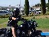 29th BBW  Run d\'Agde à Béziers (7)